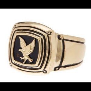 ✨Covet Women's eagle ring✨